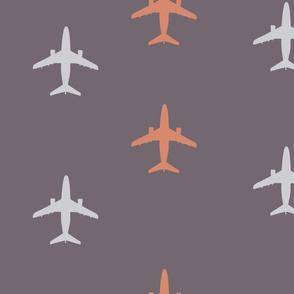 dark_grey_with_2_color_planes