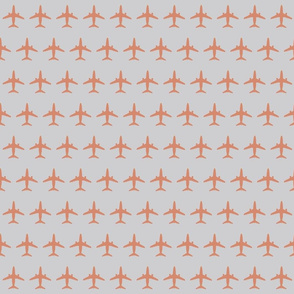light_grey_terra_planes_small