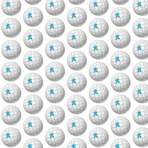 sphere_blue_puzzle