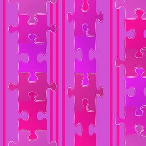 Purple_puzzle_and_purple_stripes