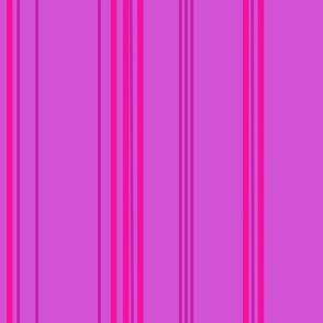 purple_and_pink_stripe
