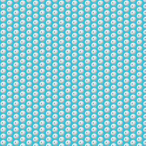 single_sphere_blue_puzzle