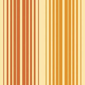 Retro Linear in Marmalade