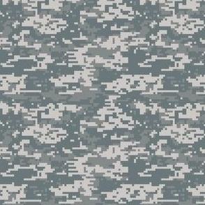 1324243-digital-camo-acupat-1-4-scale-by-lee-pearl