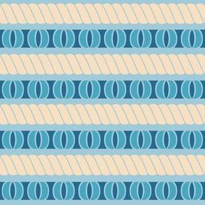 FlowsyStripey-Blue