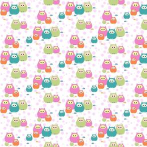 kitty_cat_fabric