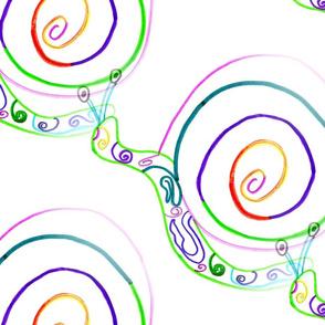 littlesnail-colorfxtile