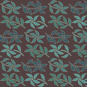 4flowers-new-colors-bluegreen-Minagreen-brown1-300