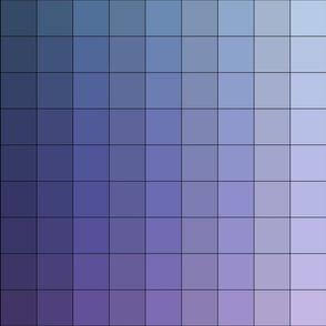 Minas-NEW-color-grid-12x18-H170mgrn-255pur-adobe1998