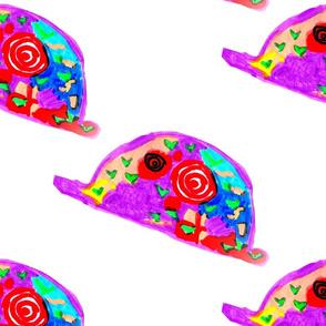 hattilt-colorfxtile