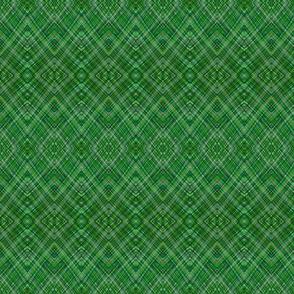 pineplaid