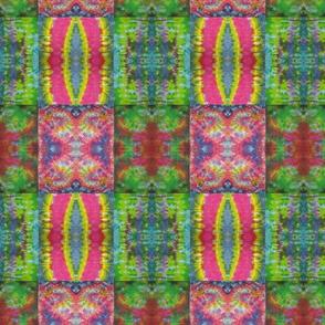 tie_dye_batic_fabric_squares