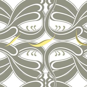 pimu keltainen