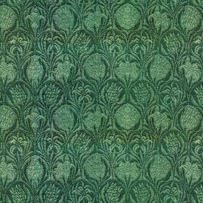 William Morris variation