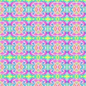 tye_dye_tutorial_by_jmm8220-d3o98yo