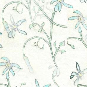 Bluetts-_pencil_sketch