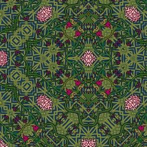 fluid_lattice-164848