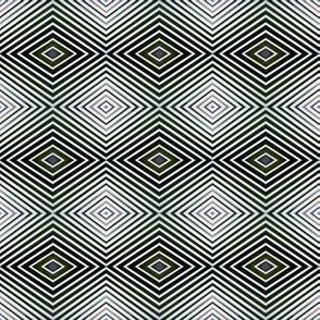 Optical Pattern