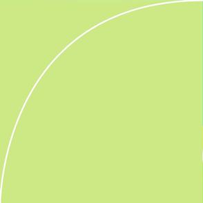 fibonacci divine portion curve
