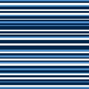 stripe_carlos-navy,blue,white