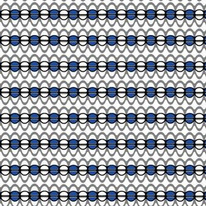 Bubble Stripe k_10