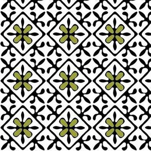 Medieval Tile f_1