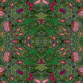 fluid_lattice-195033