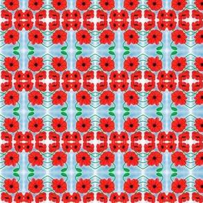 poppybreeze_2012-ed