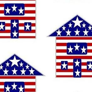 USA HouseI
