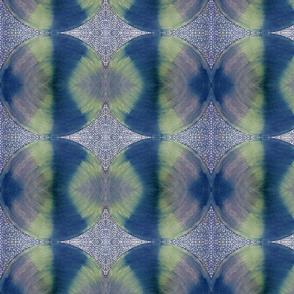 1372966-organicarch-by-cindysams