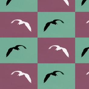 heron-flying-fabric-GRN-ROSE