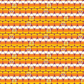 candycorn_faces