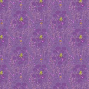 frog_prince_purple