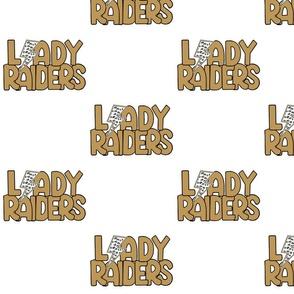 Fat Quarter Sunwheel on purple