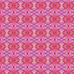 Debian blanket