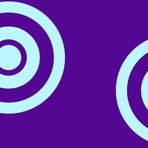 big bullseye air