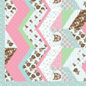 Bobbit_zigzag_quilt