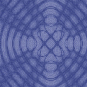 pale blue celtic diffraction