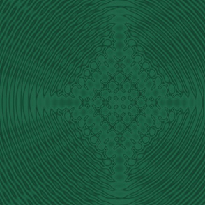 green_diffraction
