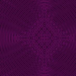 purple_diffraction