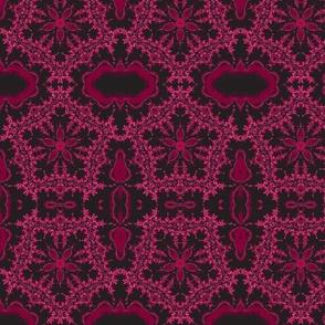 hot fractal