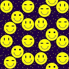 classic-smiley-darkpurple
