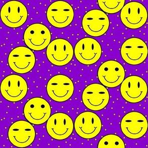classic-smiley-medpurple
