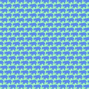 babyelephantfabric40percent
