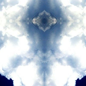 Clouds Daze-ed-ed