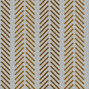 feathers_linen