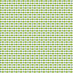 Double_Greenberry_Dot