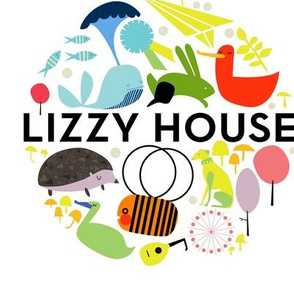 lizzy_house_logo-ch