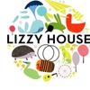 141269-lizzy-house-logo-ch-by-lizzyhouse