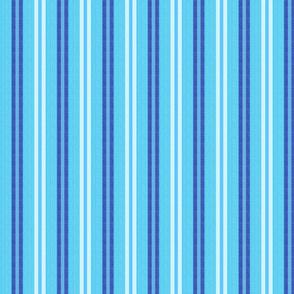 blue world stripes 2